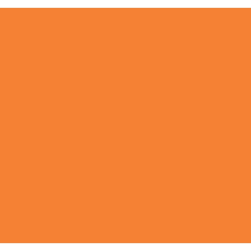 Disponibilidad suelo industrial