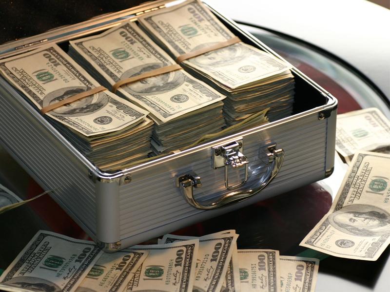 El capital riesgo crece y con ello las oportunidades de inversión