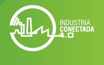 Ayudas para la transformación digital de las PYMES industriales
