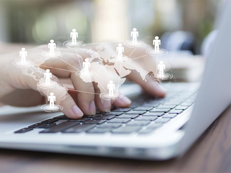 ¿Qué debe hacer tu empresa ante la transformación digital?