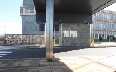 25 plazas para cursar Máster en producción en industria farmacéutica en la Universidad de León