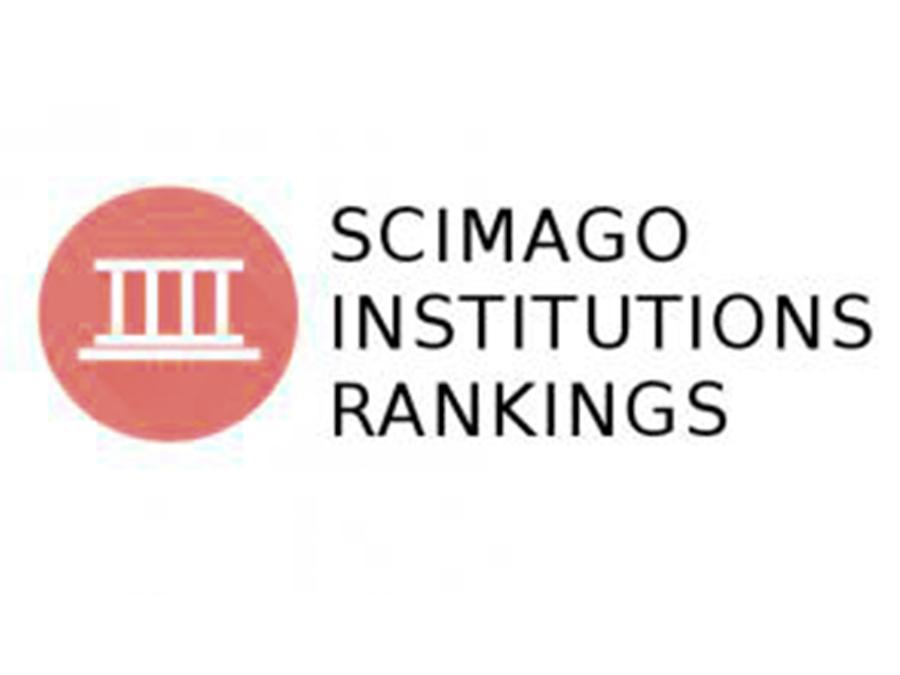 La Universidad de León mejora su posición en el ránking de calidad científica 'SCIMAGO 2017'