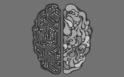 El desarrollo de la economía global  y la inteligencia artificial