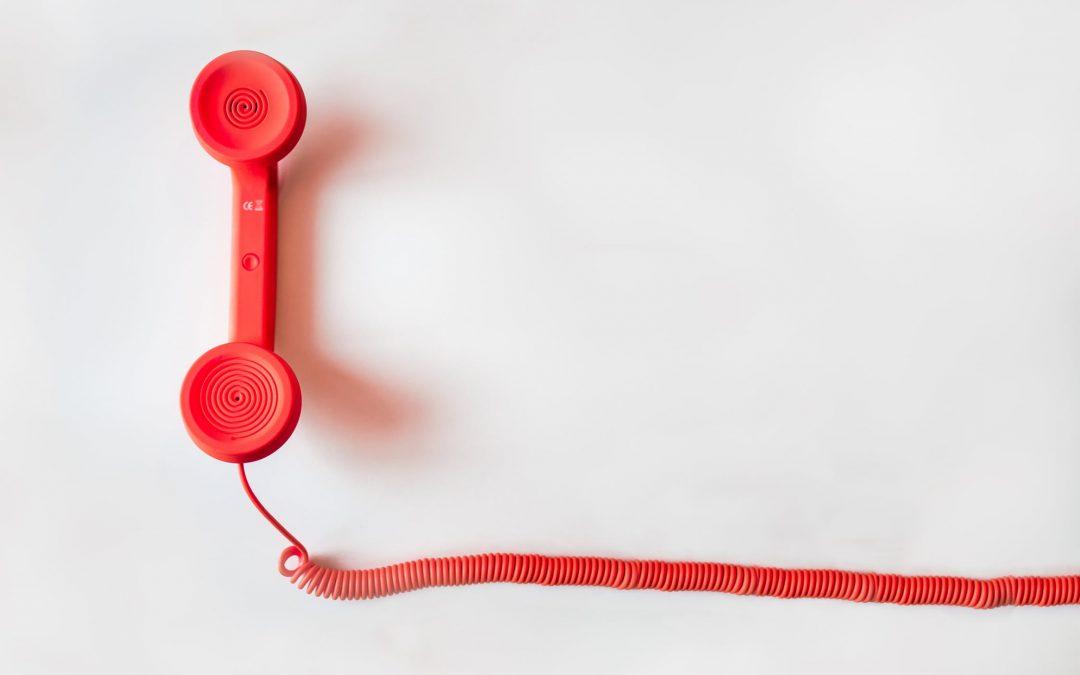 El sector del telemarketing sigue creciendo en León.