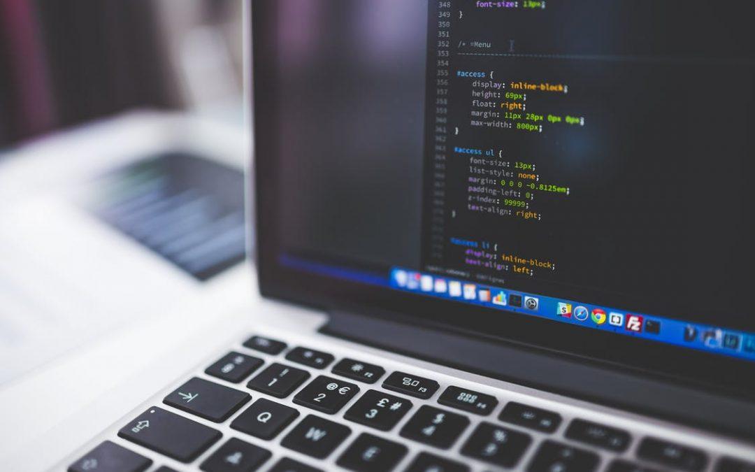 Ayudas a empresas de Castilla y León para facilitar el acceso a TICS
