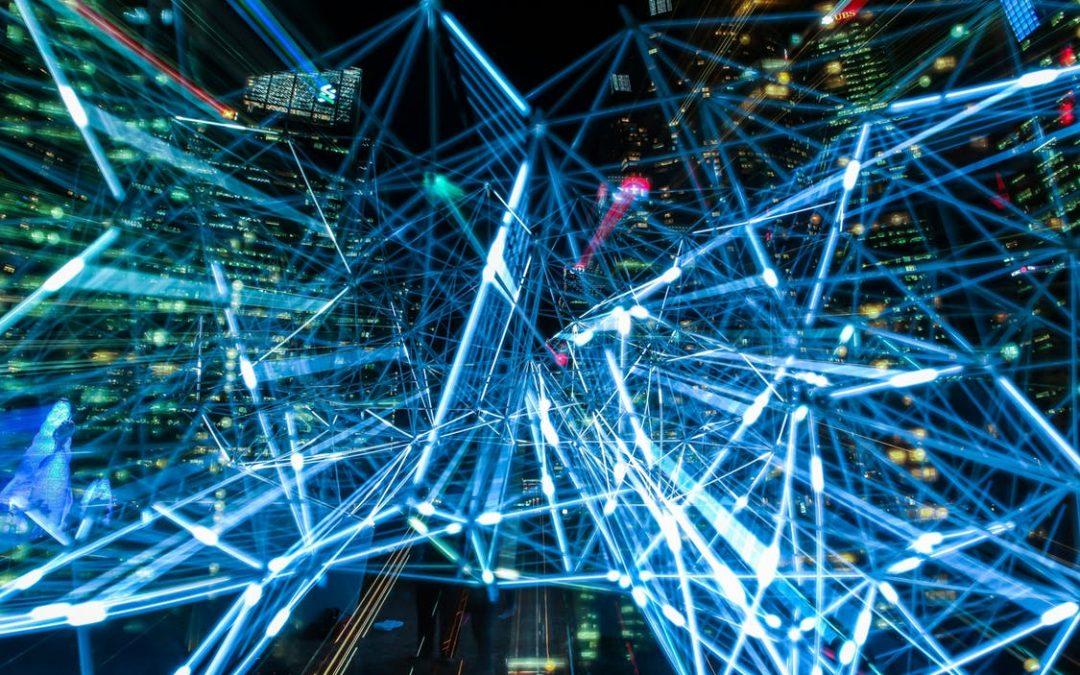 Big Data y su interesante crecimiento exponencial