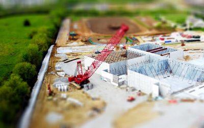 Ciclo de seminarios oportunidades en construcción ICEX
