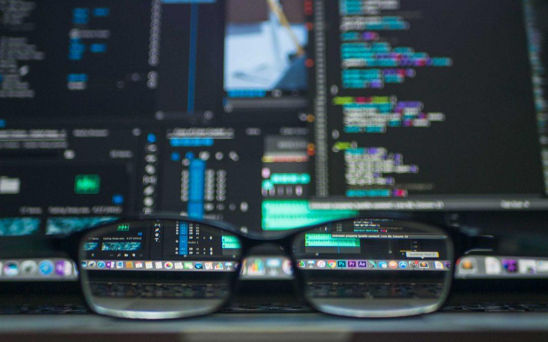 Inteligencia artificial y cognitiva como oportunidad de negocio