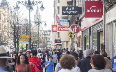 Accede a fondos de capital riesgo con tu proyecto en León