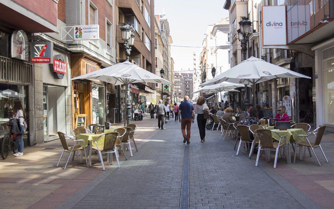 León Entre Las Mejores Ciudades De España Para Vivir
