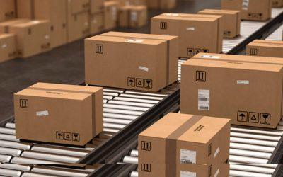 Cómo Amazon vende productos antes de ser comprados