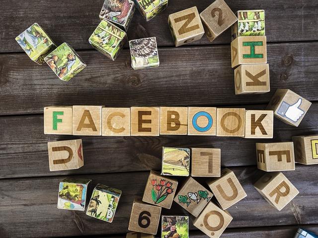 ¿Cómo hacer que tu contenido se vuelva viral?