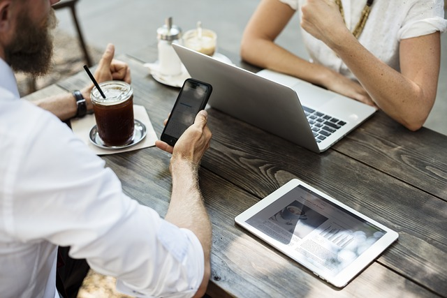 ¿Qué son la usabilidad y la experiencia del usuario en tu web?