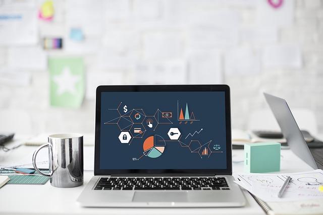 Cómo hacer de tu empresa una compañía digital