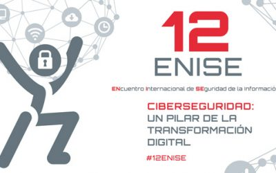 The greatest national Cybersecurity event is held in León