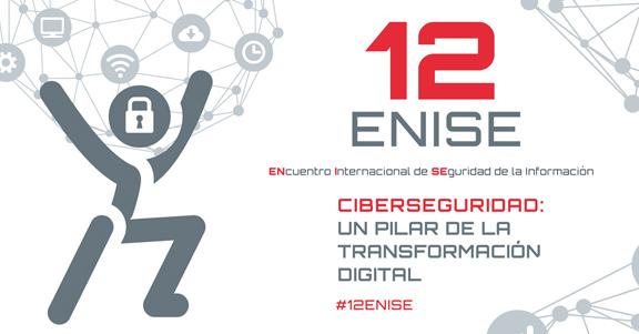 El mayor evento nacional en Ciberseguridad se celebra en León