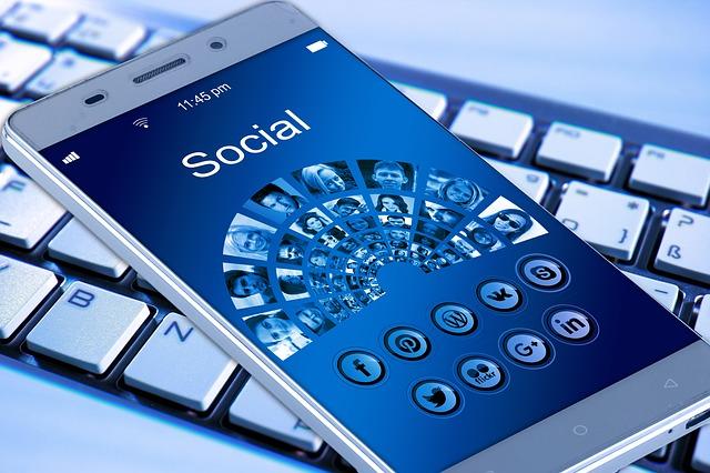 7 claves para tener a las redes sociales como aliadas