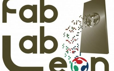 FabLab León, pioneros a nivel mundial generando talento