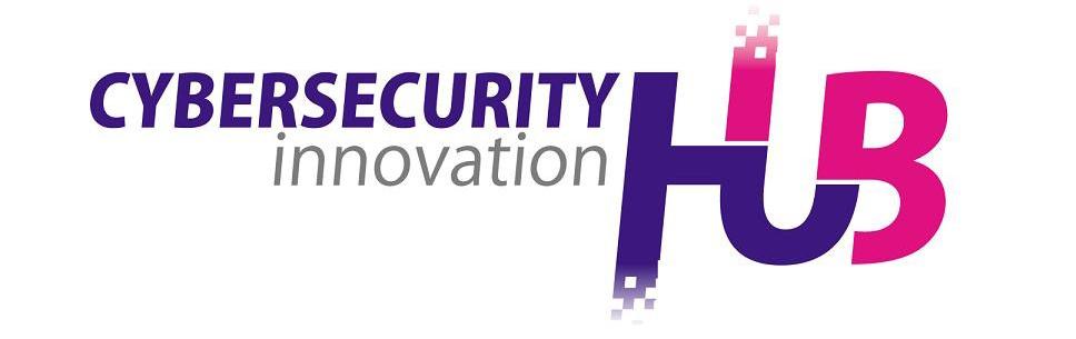 León, potencia en ciberseguridad