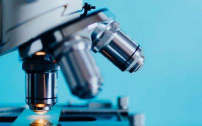 León, referente en biotecnología a nivel internacional