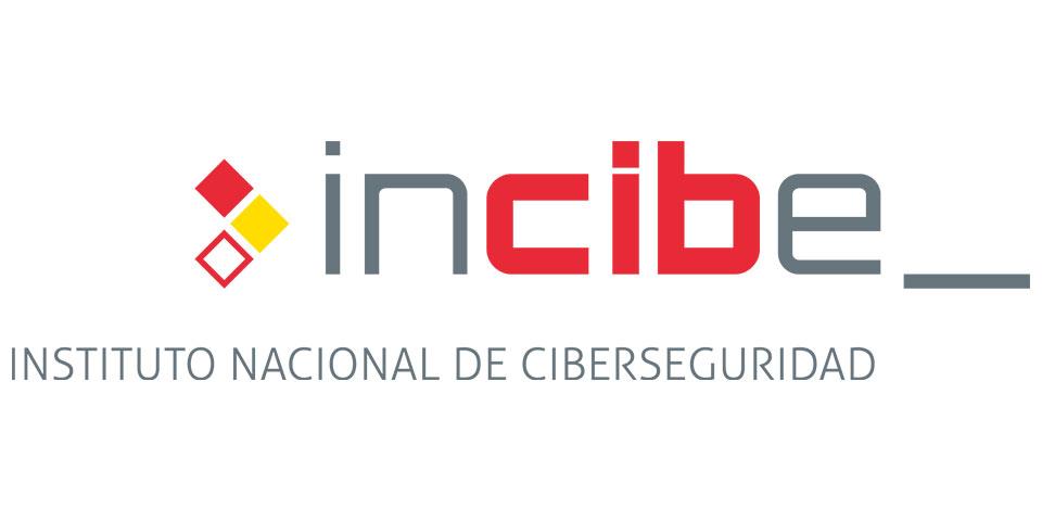 La ciberseguridad está en León