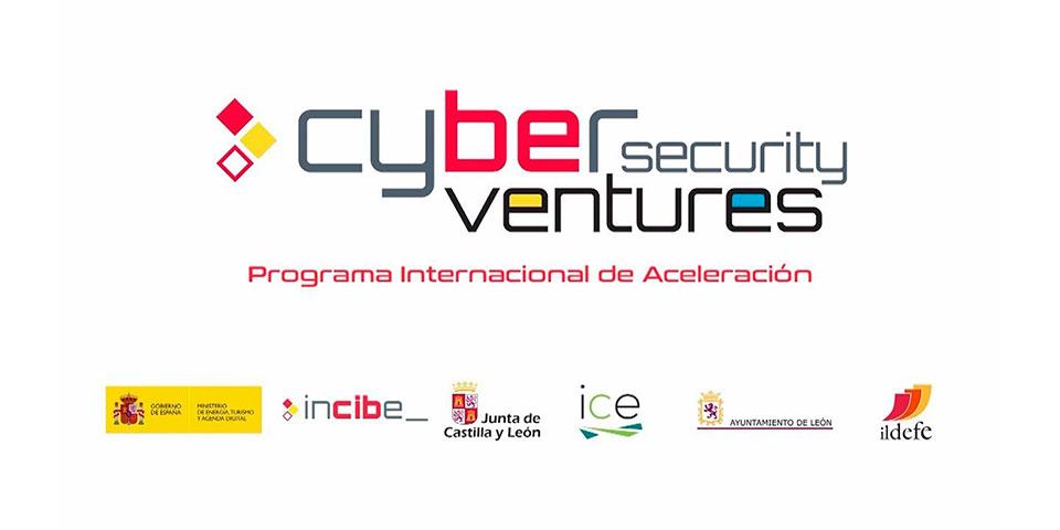 Las 10 mejores start-ups españolas de ciberseguridad