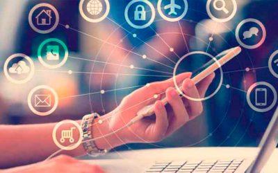 El despertar del comercio electrónico leonés