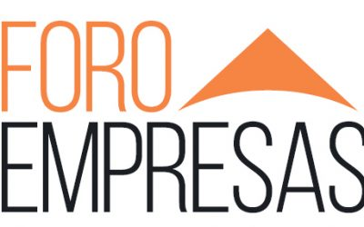 Innovation, design, trademark and technology in Foro Empresas León UP
