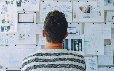 Executive skills for team management