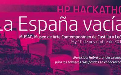 Innovación y tecnología en la España despoblada